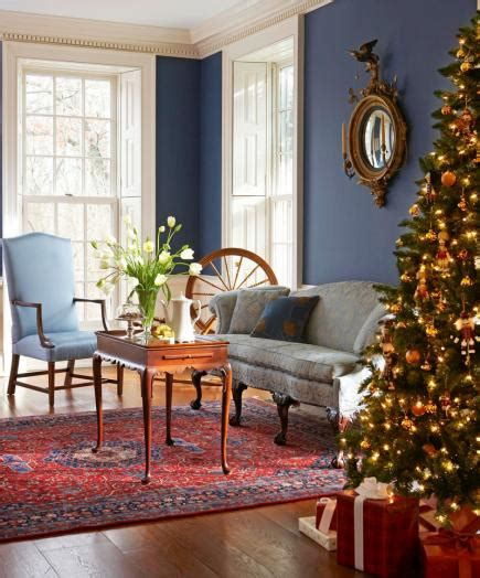 williamsburg home decor colonial decor ideas midwest living