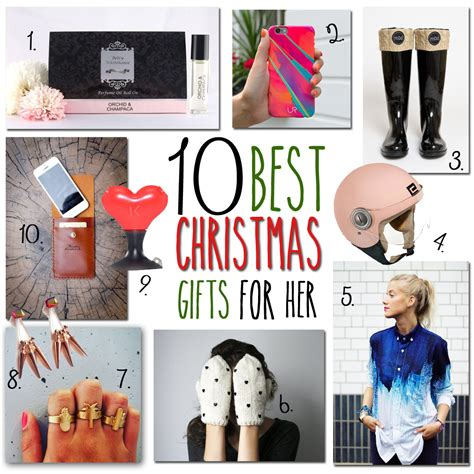 best gift 2015 best gifts for 2015 b