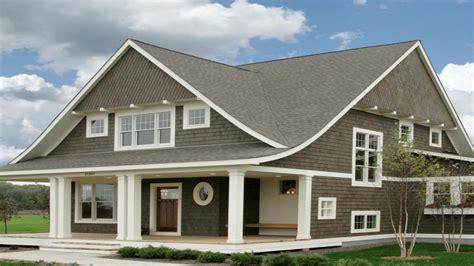 popular exterior house colors 100 most popular house colors exterior exteriors