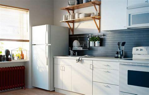 design for kitchen ikea kitchen design ideas 2013 digsdigs