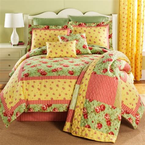 brylane home bedding sets comforters and quilts low price low price brylane home comforter set with bonus quilt multi king