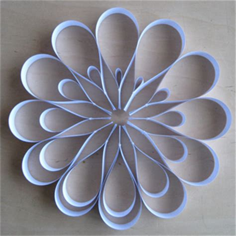 easy crafts with paper kayat kandi paper crafts