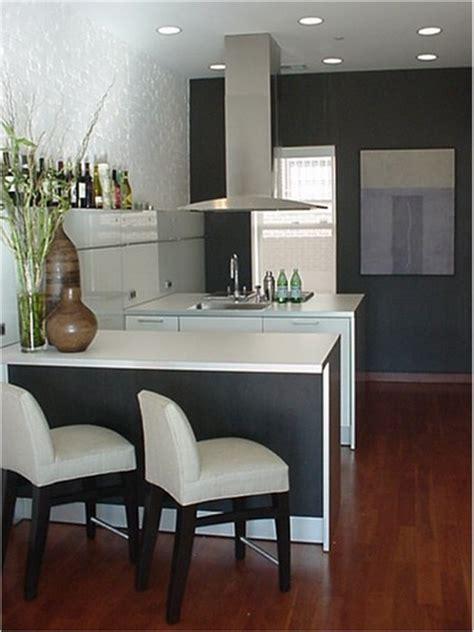 small modern kitchen design ideas 4 ideas to modern kitchens in small space modern kitchens