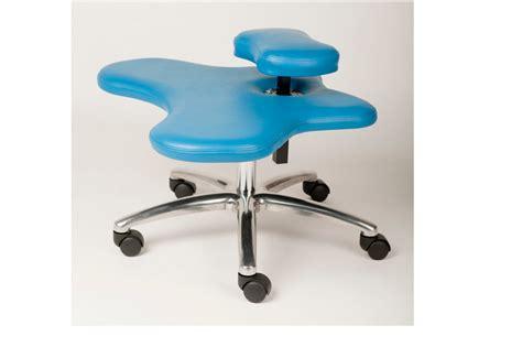 ergonomic office desk chair ergonomic desk and chair