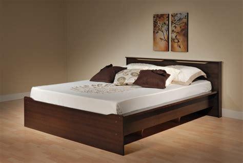 bed frame designs home design wood bed design archives bedroom design ideas