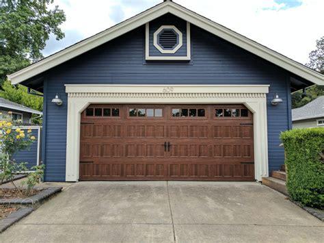 amarr garage door amarr garage door installation archives