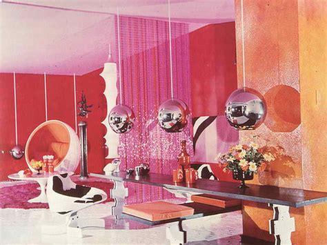 60s decor home design 60s decor for antique home ideas mad