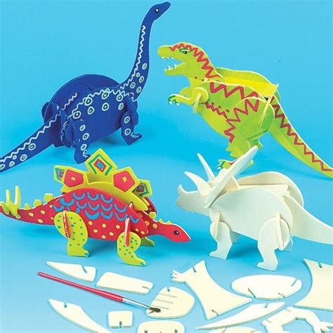 dinosaur arts and crafts for dinosaur arts and crafts uk dinosaurs