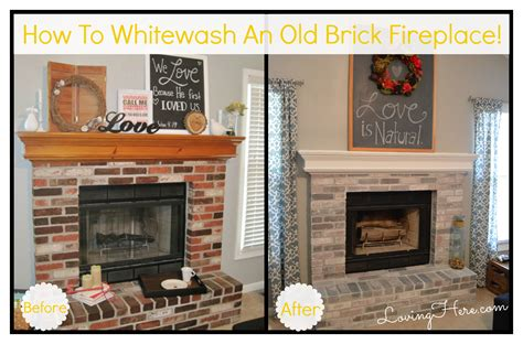 win a basement makeover finally finished the basement fireplace makeover
