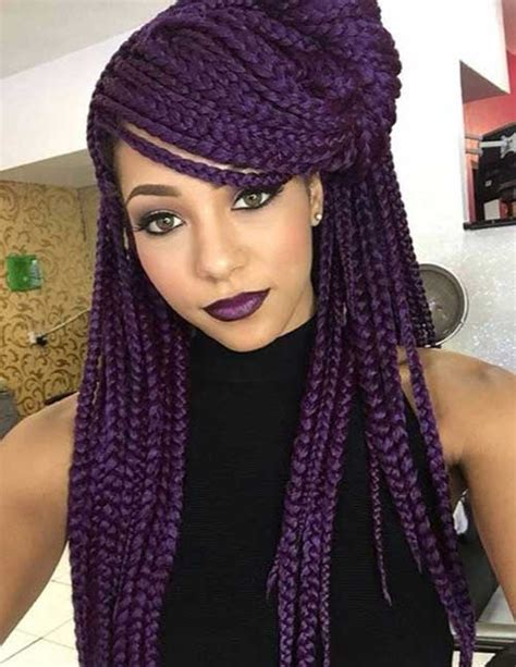 braiding hairstyles with 25 afro hairstyles with braids hairstyles haircuts