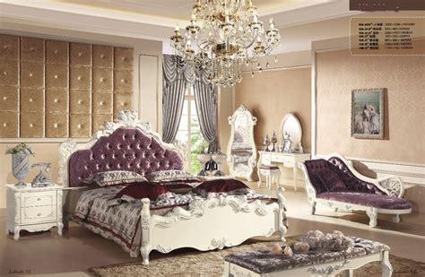 luxury bedroom sets furniture popular oak bedroom furniture sets buy cheap oak bedroom