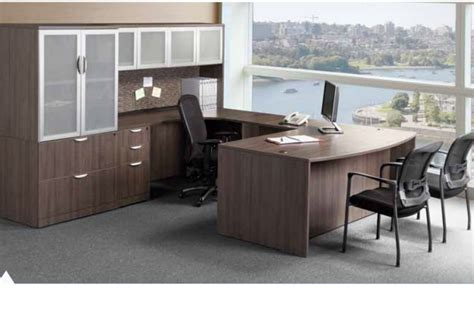 office furniture direct office furniture direct portland oregon or