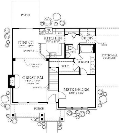 floor plans for country homes small log homes small country home floor plans small