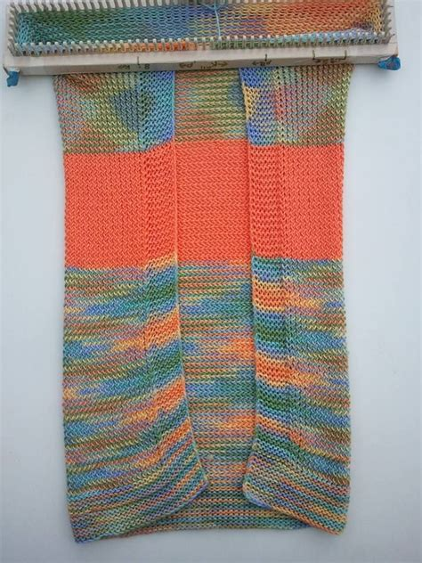 loom knitting patterns blanket s baby blanket free knitting loom patterns