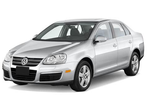2010 Volkswagen Tdi by 2010 Volkswagen Jetta Tdi Review Autos Post
