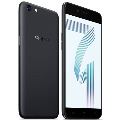 oppo a71 oppo a71 with 5 2 inch display 3gb ram launched in india