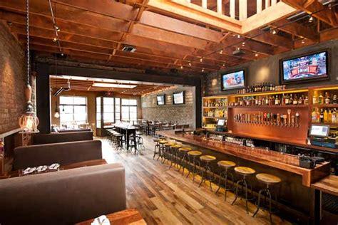 woodwork restaurant amenajari restaurante baruri terase lemn rustic