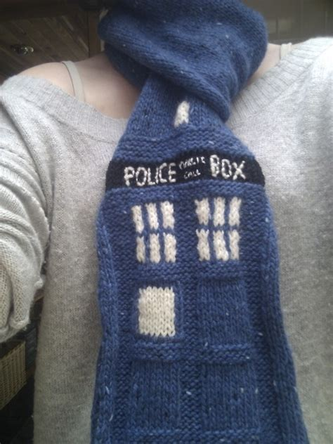 doctor who knitting 17 best images about knitting geeky knits on