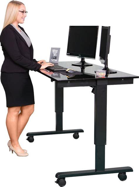 standing desks benefits 10 benefits of standing desk all best top 10