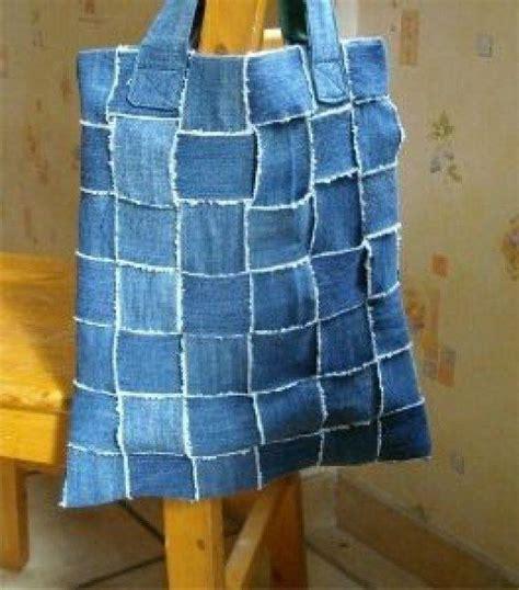 denim crafts projects best 25 jean crafts ideas on denim crafts