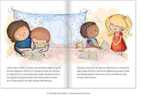 children picture book ideas children s book ideas the cornish mermaid