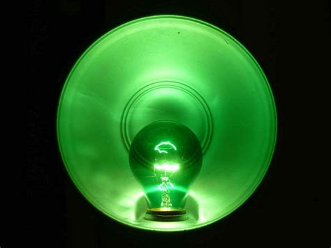 green light green light images www imgkid the image kid has it