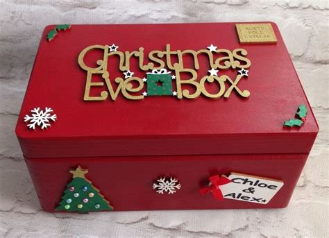 box of decorations 17 best ideas about box on