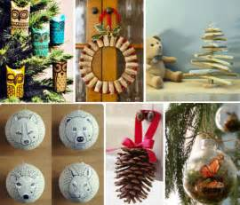 craft kits for adults crafts 13 projects for adults webecoist