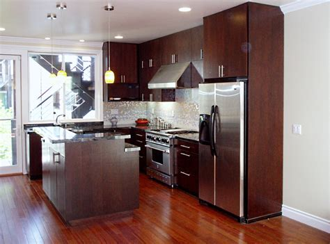 the kitchen collection inc 100 the kitchen collection inc stainless steel