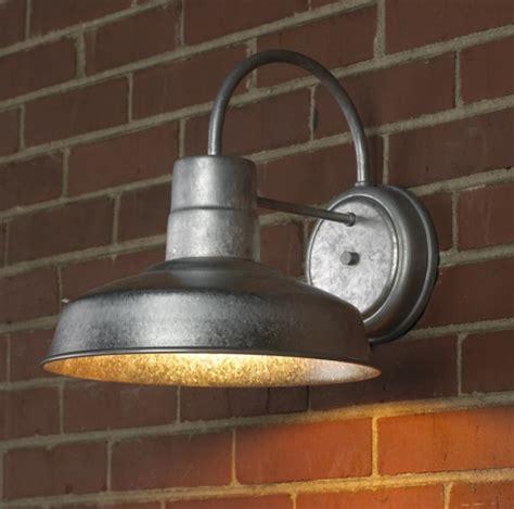industrial lighting outdoor 10 tips and tricks for beautiful industrial outdoor lights