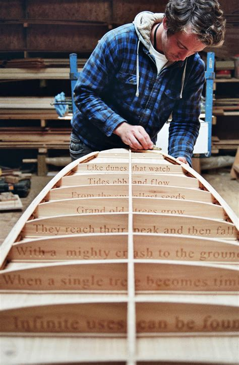 woodwork qualifications 21 brilliant woodworking qualifications egorlin