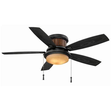 home depot ceiling fan lights your 48 quot hton bay roanoke ceiling fan does a