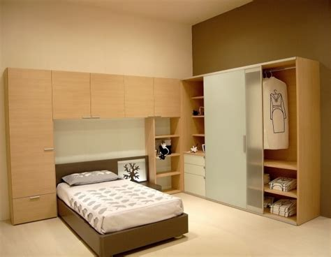 bedroom design ideas for small bedrooms wardrobe designs for small bedrooms small room