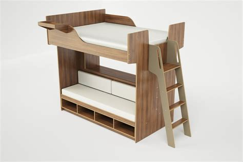 loft bed for new loft bed collection for adults from casa collection