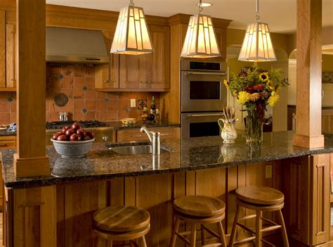 pictures of kitchen lighting ideas inspiring kitchen lighting ideas in 21 pics mostbeautifulthings