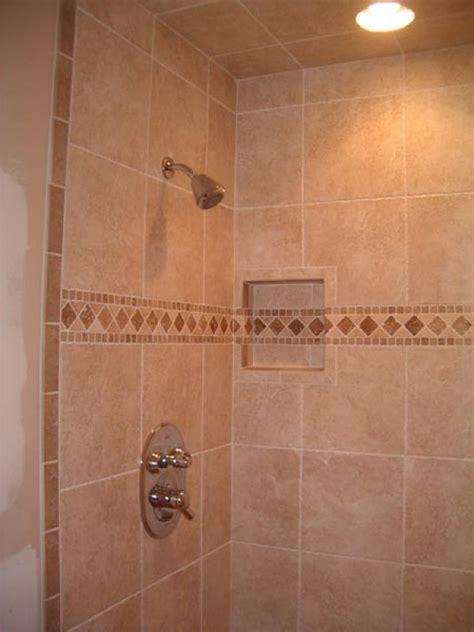 porcelain bathroom tile ideas ceramic tile shower photos photos and ideas