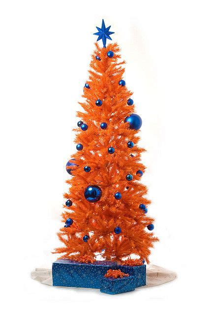 orange and blue tree 17 best ideas about orange tree on