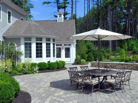 outdoor patio patio planning 101 hgtv