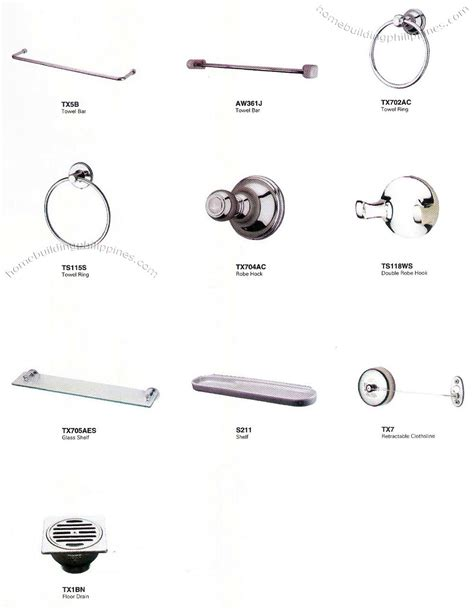 toto bathroom accessories toto bathroom accessories 28 images toto indonesia