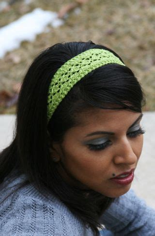 loom knit headband loom knit headband patterns a knitting
