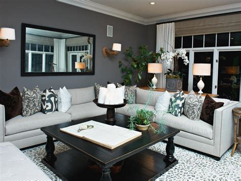 paint colors for living room with light wood floors popular paint colors for living rooms light grey walls on