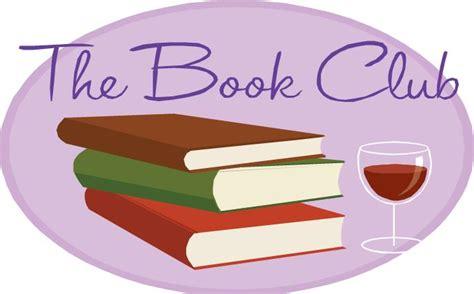 book club pictures book club logo