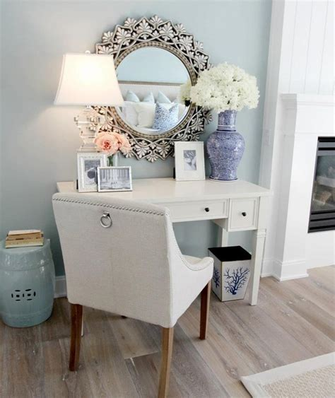 office desk for bedroom a touch of southern grace home office inspiration