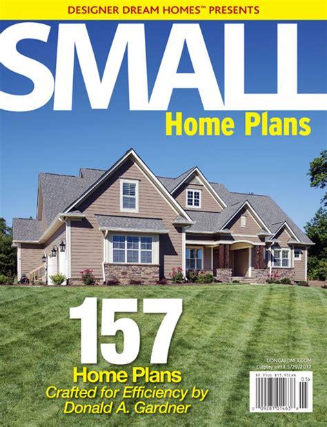 house plan magazines digital magazine issues
