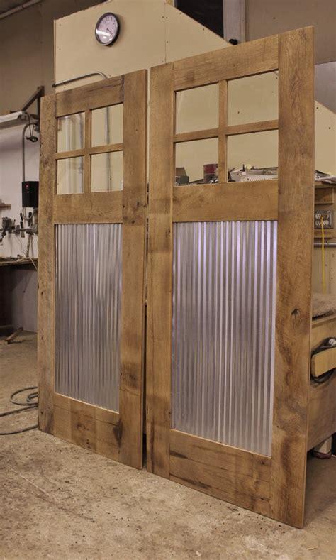 barn door dimensions made to order rustic barn door sliding barn door w barn