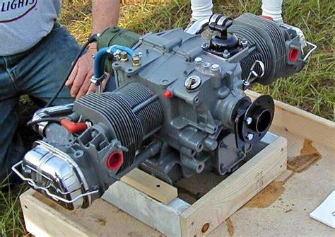 Citroen 2cv Engine by Wiltonwcs On Quot Citroen 2cv Engine Vs Bugatti
