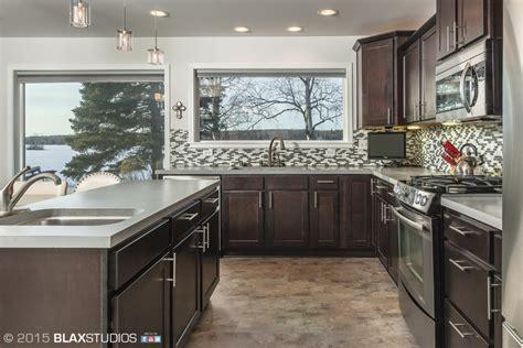 kitchen design bristol bristol palin gets engaged lists half million dollar