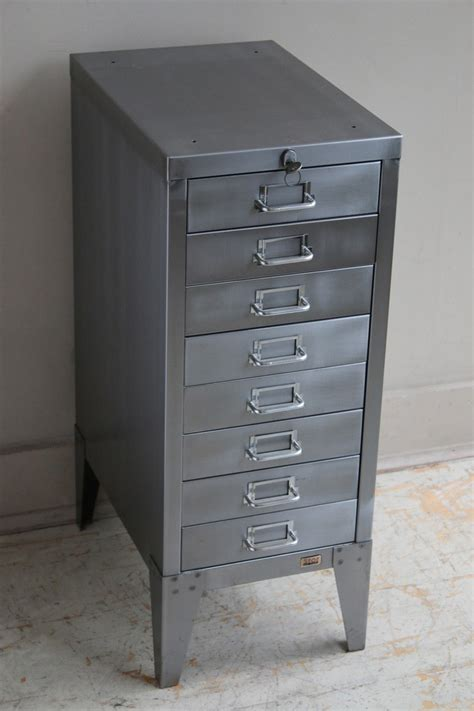 industrial style office furniture industrial style office furniture cabinet