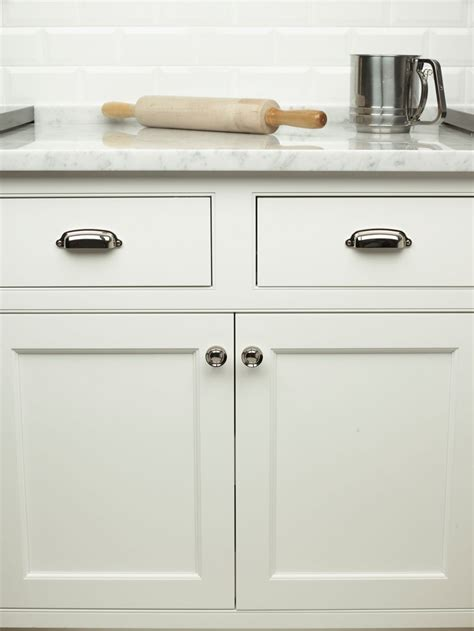 Top Knobs Decorative Hardware M1325 Knobs Polished