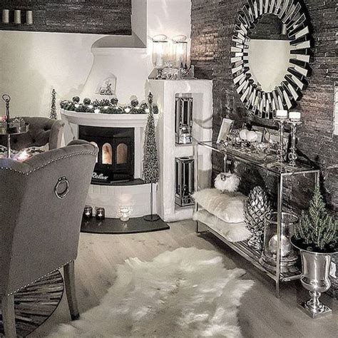 grey and white home decor 17 best ideas about silver bedroom decor on